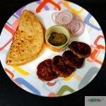 kathal kebab2
