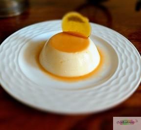 pudding pic