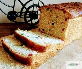 sweet bread 2