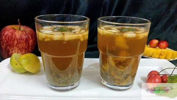 irani tea 1