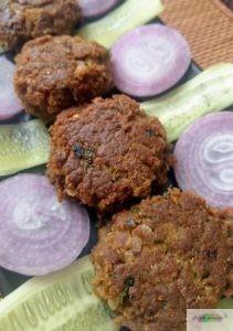 Mutton Shami 3